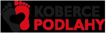 Koberce Podlahy.cz