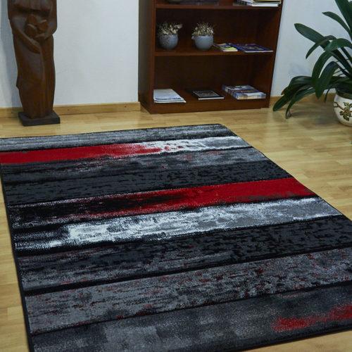 KobercePodlahy.cz: Kusové koberce, PVC podlahy
