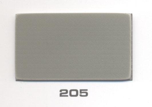 khaki_205