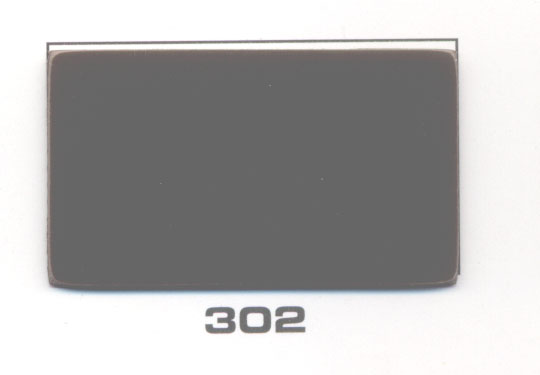 cokoladova_302
