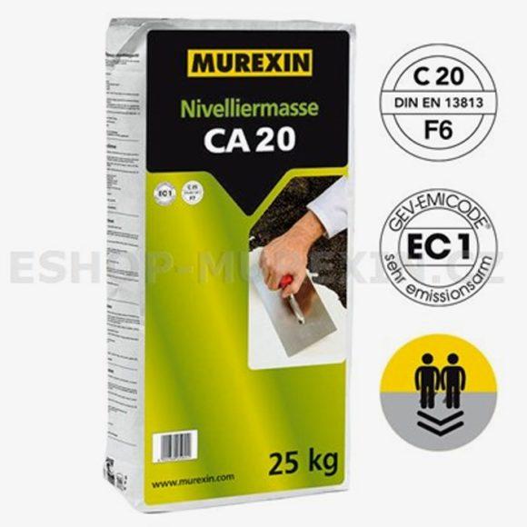 murexin_ca20