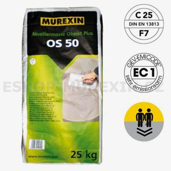 murexin_os50
